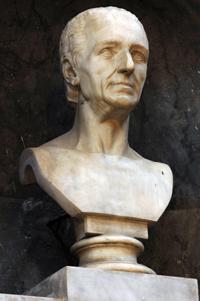 Giovanni Targioni-Tozzetti Net Worth