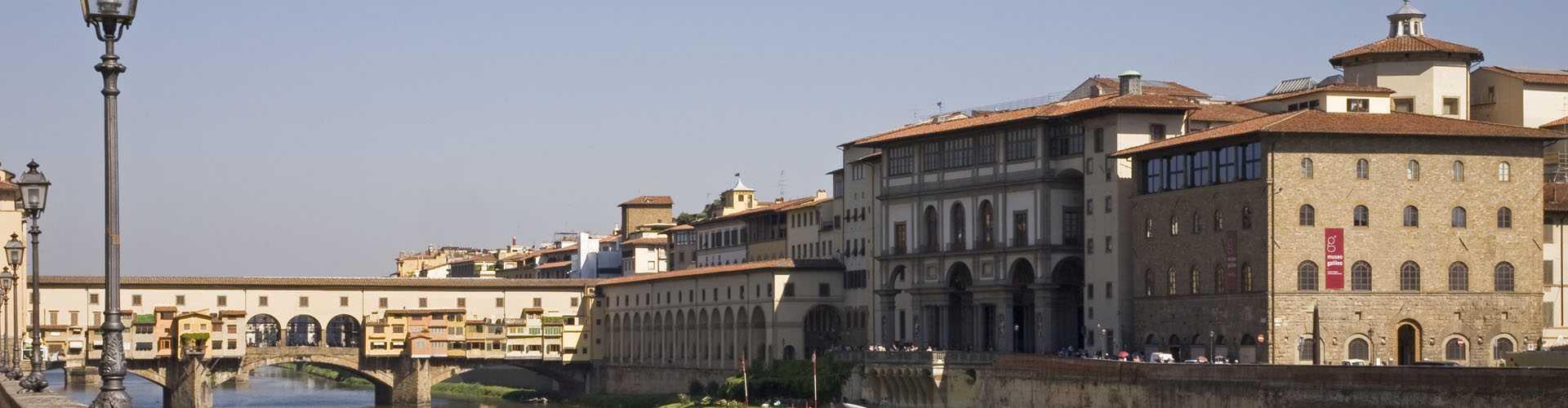 Museo Galileo Firenze.The Museum Building Museo Galileo