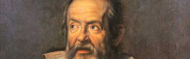 The Age of Galileo: The Golden Century of Tuscan Science