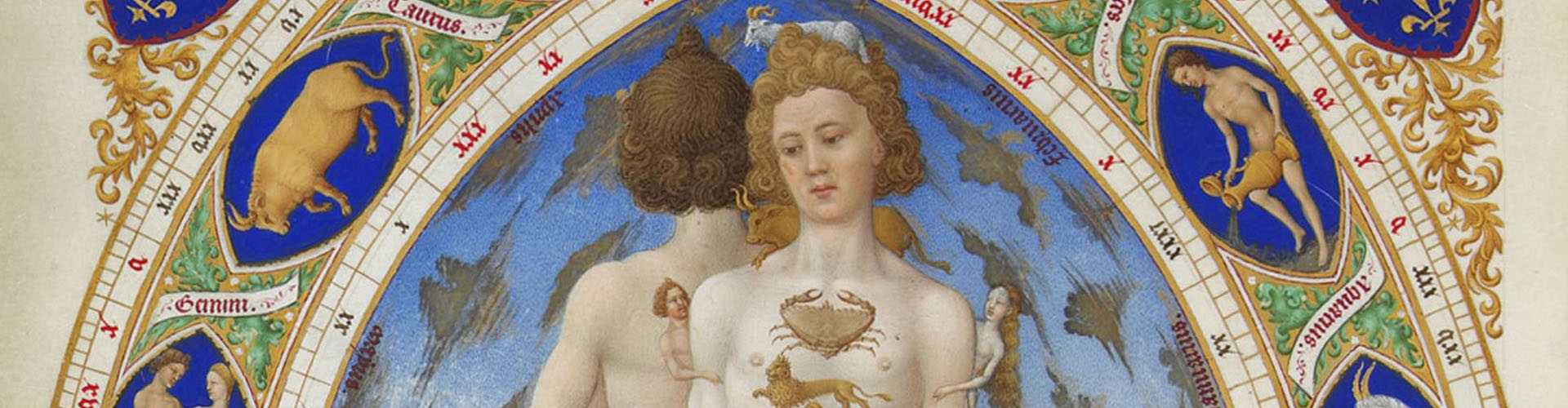 Astrology, Magic and Alchemy in Florentine and European Renaissance