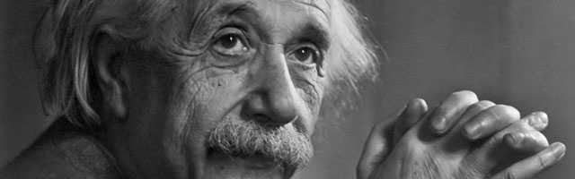 Relativity from Galileo to Einstein