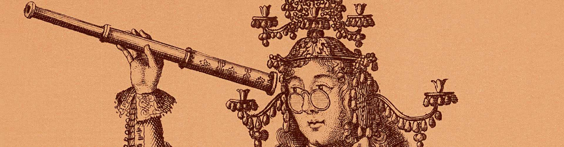 Glasses to See: Art, Science and Customs through the Evolution of Glasses