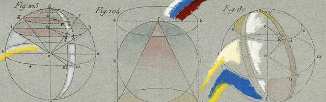 Beyond the Compasses: The Geometry of Curves