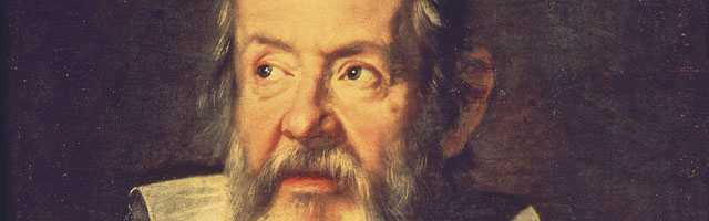 Life and Works of Galileo - Thematic Visit