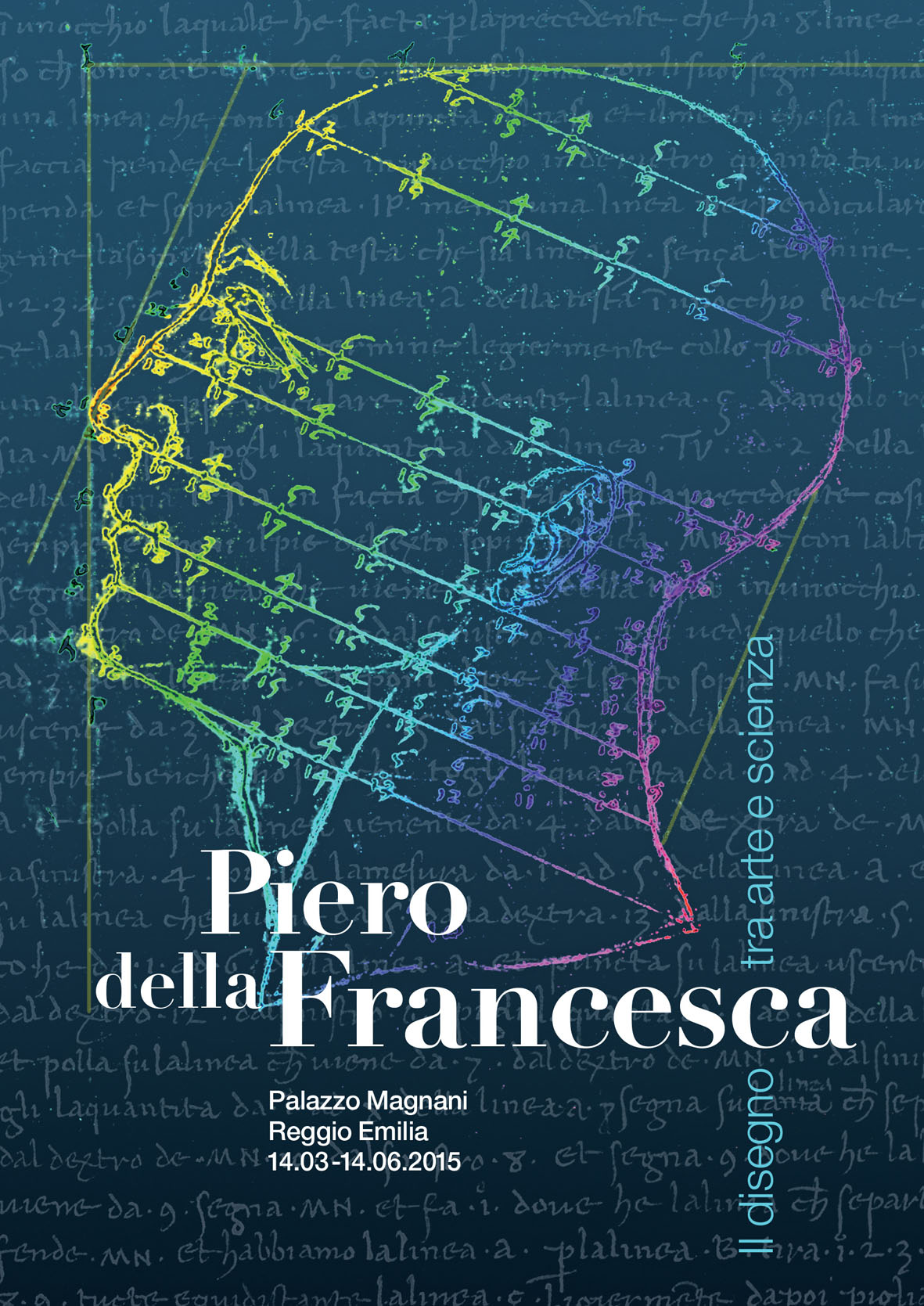 Piero della Franscesca – Thematic Digital Collection